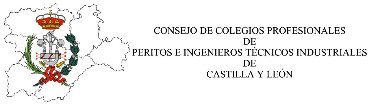 COGITCYL :: Consejo de Colegios Profesionales de Graduados e Ingenieros Técnicos Industriales de Castilla y León.